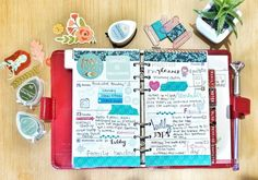 Red's spread week 13 :) #ferrywrites #ferrydoodles #filofax #filofaxlove #filofaxph #filofaxmetropol #planner #planneraddict #plannercommunity #plannergeek #plannergirl #plannergirlph #plannerjunkie #planneraddictph #planneraddictphilippines #theplannersociety #heidiswapp #heidiswappstamp #mommylhey #mommylheystamps #studiol2estamps #versamagic by ferrywrites
