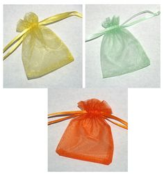 Items similar to 30 Blue Organza Drawstring Gift Bags on Etsy Fall Party Favors, Halloween Party Favors, Engagement Ideas, Fall Engagement, Fall Birthday Parties, Office Parties, Organza Gift Bags, Stars And Moon, Office Ideas