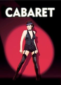 The 25 best movie musicals of all time - 'Cabaret'. Used to know all the lyrics! Liza at her most beautiful - 'divinely decadent, Darling!'