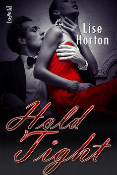 Lust and love in equal measure. Get your kink on with my hero Hud and his sweet sub Eden!