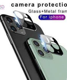 Back Camera Lens Protector Protective glass For iphone 11 Pro MAX x xs xr xs max 11 camera Glass on iphone 11 flim protection Flip Phone Case, Flip Phones, Phone Cases, Back Camera, Camera Lens, Samsung Galaxy 9, Mirrors Film, Film Material, Makeup Bag Organization