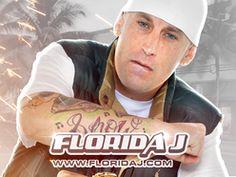www.FloridaJ.com