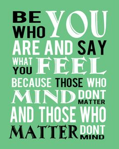Items similar to Dr Suess Childrens Be who you are modern print poster on Etsy Cute Quotes, Words Quotes, Sayings, Awesome Quotes, Quotes For Kids, Quotes To Live By, Dr. Suess, Quote Prints, Poster Prints
