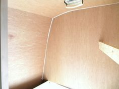 How To Repair, Remodel, Restore, Old Camper Trailers, Motorhomes RV Interiors