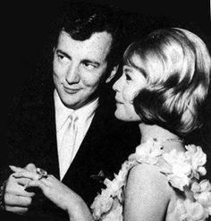 bobby darin dream lover lyrics
