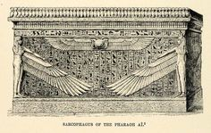 """The Winged Sun-Disk is still being used today by groups such as the Freemasons, and Theosophists, and the Rosicrucians. """"The Winged Globe is pre-eminently a Rosicrucian symbol, although the Illuminati may lay claim to it, and it may be admitted that it is of Egyptian origin. The Winged Globe is the symbol of the perfected soul making its flight back to the source of its creation in the Elysian fields beyond."""" -Swinburne, Clymer, """"The Rosicrucians, Their Teachings"""""""