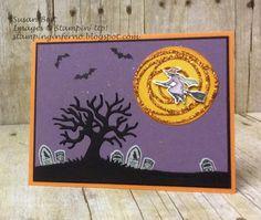 Stamping Inferno: Swirly Bird for What Will You Stamp? | Swirly Bird #WWYS80