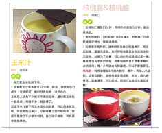 Tableware, Kitchen, Cucina, Dinnerware, Cooking, Dishes, Kitchens, Stove, Cuisine