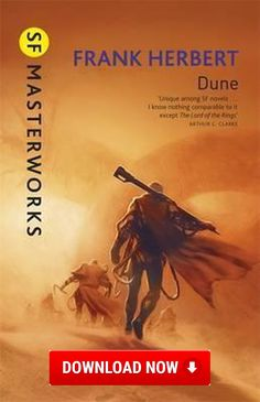 SANDWORMS OF DUNE EPUB NOOK EPUB