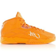 K1X Anti Gravity - X-Orange