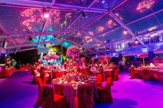 Exceptional and unique arabic decor. Saint Tropez, Cannes, Monaco, Cap D Antibes, Courchevel 1850, Arabic Decor, Arabian Nights, Kids Events, Paris