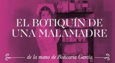El botiquín de las malasmadres - Club de Malasmadres Club, Movies, Movie Posters, Medicine, Condolences, Hands, Style, Films, Film Poster