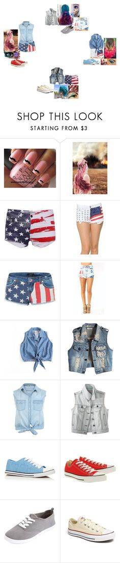 """""""We have the style you don't have the style...10"""" by glee2shake ❤ liked on Polyvore featuring Religion Clothing, Reverse, Miss Selfridge, Mossimo Supply Co., Mantaray, Converse and Charlotte Russe"""
