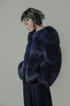 2015-Fur-Coat-Styles-For-Women