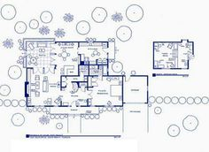 151 Best TV Show & Movie Homes images | Home tv, Tvs, House ... I Dream Of Jeannie House Floor Plan on simple ranch house plan, munster tv show house plan, dreamhouse kings house plan, custom dream house plan, best little house plan, 2011 hgtv dream home floor plan,