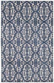 Image result for luke irwin rugs