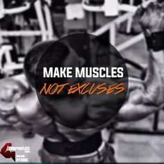 No excuses #fitness #gym #workout #supplements #weightloss http://www.corposflex.com/en/powerbar-protein-plus-30-55g-bars