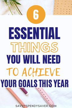 Positive Mindset, Positive Attitude, Positive Thoughts, Productive Things To Do, Habits Of Successful People, Achieving Goals, Achieve Your Goals, Succesful People, Smart Method