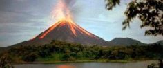 natural wonders costa rica - Yahoo Search Results