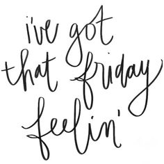Weekend vibes, its friday quotes, happy weekend quotes, cute insta captions Best Friday Quotes, Happy Weekend Quotes, Good Morning Quotes, Happy Quotes, Funny Morning, Fabulous Friday Quotes, Girls Weekend Quotes, Hello Weekend, Friday Weekend