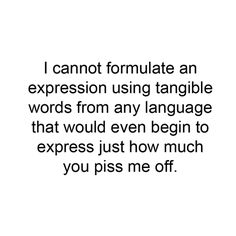 short funny sayings | ... funny image searched funny tumblr funny quotes tumblr | Source Link