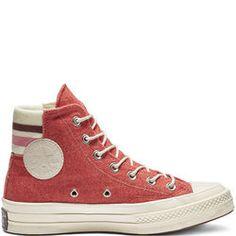 5434bb5af388 De 47 bedste billeder fra Shoes