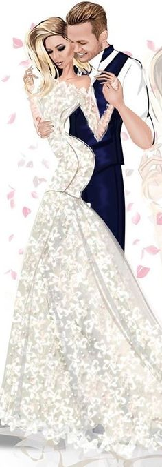 59 Ideas Fashion Ilustration Wedding Art Deco For 2019 Indie Fashion, Fashion Art, Editorial Fashion, Fashion Models, Fashion Show, Girl Fashion, Fashion Outfits, Fashion Design, Dress Sketches
