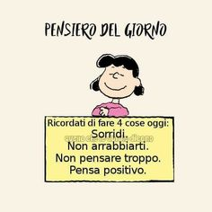 Snoopy Images, Snoopy Quotes, Funny Cards, Charlie Brown, Sarcasm, 1, Positivity, Thoughts, Comics