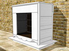 Make a Fake Fireplace Step 9.jpg