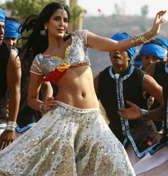 Katrina kaif hot photos gallery you can check here. Katrina kaif sexy photo album of kissing scenes, hot navel saree, feet, bikini photo, assets show in boom are here. Kareena Kapoor, Priyanka Chopra, Deepika Padukone, Indian Film Actress, Indian Actresses, Bollywood Celebrities, Bollywood Actress, Bollywood News, Katrina Kaif Navel