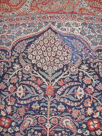 Local style: Jamawar, the woven jewel of Kashmiri shawls Kashmiri Shawls, Bohemian Rug, Textiles, Jewels, Traditional, Rugs, Antiques, Inspiration, Collection