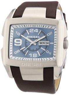 Diesel Uhr DZ4246 - http://uhr.haus/diesel/diesel-uhr-dz4246