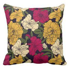 Yellow Throw Pillows   Pretty Throw Pillows   Pretty Throw Pillows