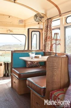 44 Cheap And Easy Ways To Organize Your Rv Camper Class
