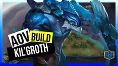 18 Best Arena Of Valor - Skins & Builds images in 2019 | The