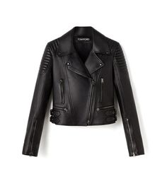 Summer motorcycle outfit for women biker jackets ideas - *Sport Bikes: Motorcycles - Image Fashion, Look Fashion, Summer Motorcycle Jacket, Motorcycle Outfit, Retro Motorcycle, Motorcycle Gloves, Riders Jacket, Moto Jacket, Leather Jacket Outfits