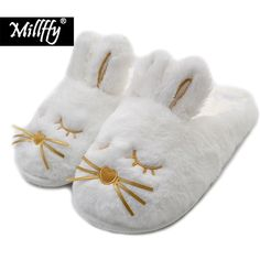 39 Best Slippers images in 2019 ba8c941667ff