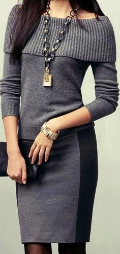 Ann Taylor | fall/winter style.