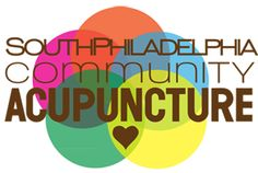 South Philadelphia Community Acupuncture - I'll try anything ;)