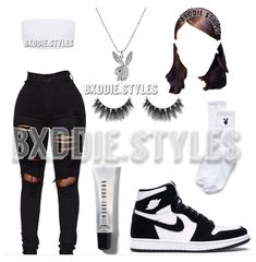 #swag #outfits #bad #bitch #for #school Swag Outfits For Girls, Cute Lazy Outfits, Cute Swag Outfits, Girls Fashion Clothes, Teenage Girl Outfits, Teen Fashion Outfits, Preteen Fashion, Swag Fashion, Fashion Boots