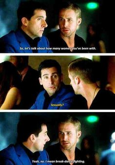 Crazy Stupid Love Quotes Impressive Crazy Stupid Love  Mama's Movies  Pinterest  Crazy Stupid