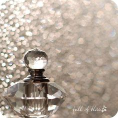 75 Best Tarnished Images On Pinterest Bottle Clear Glass And