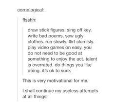 flirting meme slam you all night quotes video game lyrics