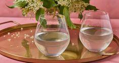 Wine Glass, Glass Vase, Wine Decanter, Barware, Food And Drink, Drinks, Tableware, Kitchen, Street