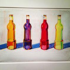 Wayne Thiebaud Wayne Thiebaud Paintings, Wayne's World, Old Art, Famous Artists, Fresco, Art Drawings, Artsy, Sketches, Fine Art