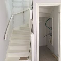 Relatert bilde Stairs, Google, Home Decor, Pictures, Stairway, Decoration Home, Room Decor, Staircases, Home Interior Design