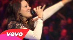 Passion - Let It Be Jesus (Live) ft. Christy Nockels