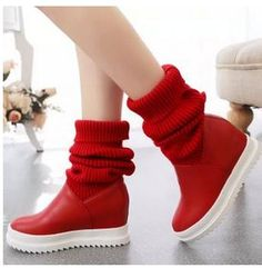 Find More Women's Boots Information about 2015 Women Long Flat Boots Over The Knee Boots High Leg Fashion Ladies Low Heels brand Thigh High boots for women Nysiani ,High Quality boot bmw,China boot boot Suppliers, Cheap boots korea from The road to happiness on Aliexpress.com
