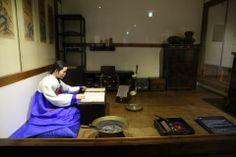 온양민속박물관Onyang Korean Folk Museum 여인상 지난 주말 사상체질의학회 이사회를 다녀오며 들긴곳입니다...좋은 내용이 많이 있더군요...한번 방문해보세요^^ 온양민속박물관소개  http://aboutchun.com/718  English HP http://www.iwooridul.com/english 日本語HP http://www.iwooridul.com/japan 中國語 HP http://www.iwooridul.com/chinese  우리들한의원 무료앱 다운법 사상체질진단가능 free app. sasang diagnosis program. http://www.iwooridul.com/app-update