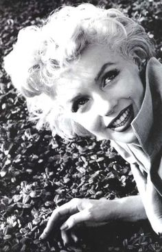 Immortal Marilyn
